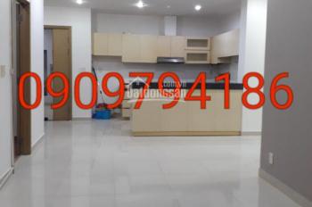 Xuất cảnh cần bán gấp CH Ngọc Lan, ngay khu biệt thự Tấn Trường, 93m2, 2PN, giá 1.9 tỷ - 0909794186