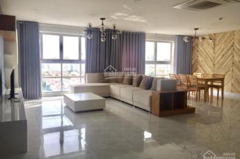 Bán căn hộ Happy Valley, Phú Mỹ Hưng, Q. 7, 135m2, nhà đẹp, giá chỉ 5.9 tỷ. LH: 0979762167 Tú Anh