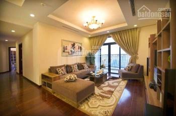 Bán căn hộ đẳng cấp nhất chung cư 88 Láng Hạ, 139m2, ban công Đông Nam, giá hợp lý 0989031677