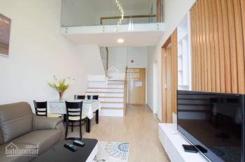 Giỏ hàng nhiều căn Vista Verde 2PN, 3PN, duplex giá tốt nhất-xem nhà ngay 24/7 T7 & CN-0905 646 638