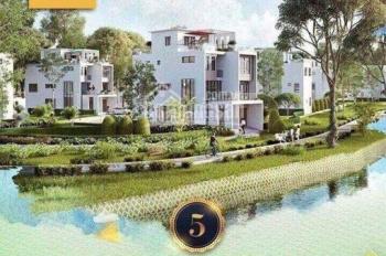 Căn hộ City Gate 3, Quận 8, chỉ từ 1,2 tỷ/căn, LH 0902630101