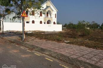 Đất biệt thự ngay trung tâm thị trấn Trảng Bom, chỉ một nền 265m2 duy nhất