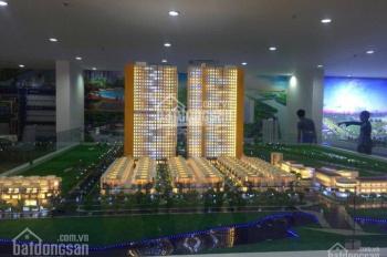 Chính chủ bán căn hộ City Gate 3 - NBB 3 chỉ 1,2 tỷ, LH 0902630101