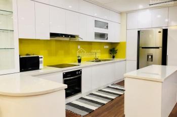 Cho thuê căn hộ chung cư Green Stars, đủ đồ, nhận nhà ngay giá 8 triệu/th, LH: 0981959535 Anh Linh