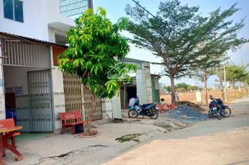 Ngân hàng VIB HT thanh lý 30 nền đất thổ cư MT Trần Văn Giàu, KDC Hai Thành City mở rộng