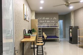 Ký túc xá Tân Bình gần trường ĐH Bách Khoa - Xách vali vào ở ngay mọi thứ đã có Luka House lo