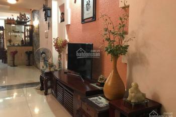 Chính chủ bán nhà HXH 6m 766/ Cách Mạng Tháng 8, quận Tân Bình, 4.5x15m, 2 lầu