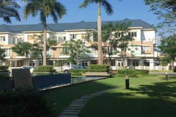 Nhà phố Merita Khang Điền compound 5x17m, hướng Tây Nam, view công viên, hồ bơi 7 tỷ 0969001513