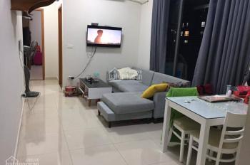 Cần bán căn hộ 55m2 gồm 2PN, 1WC đã có nội thất thuộc chung cư Xuân Phương Residence Mỹ Đình