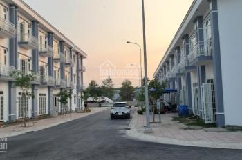 Chính chủ cần bán nhà Lucky House - Thuận Giao - ngay chợ đêm Hòa Lân