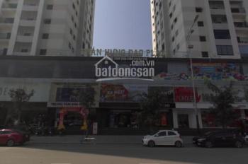 Chính chủ bán gấp căn shophouse khối đế Trần Hưng Đạo Plaza Hạ Long, giá tốt đi ngay trong ngày