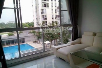 Bán gấp Scenic Valley, Phú Mỹ Hưng, giá 3.4 tỷ full nội thất lầu cao view đẹp, 2PN LH: 0908308944