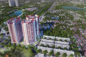 Chính chủ cần bán căn hộ chung cư cao cấp Imperial Plaza 360 Giải Phóng. LH: 0829260993