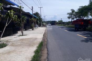 Đất tái định cư Phước Bình, giá rẻ nhất khu vực, 0901368085
