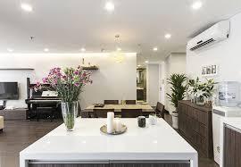 Villa 15x20m 55 tỷ - 300m2 khu vực Fideco Thảo Điền liên hệ Quang Vinh 0965863596