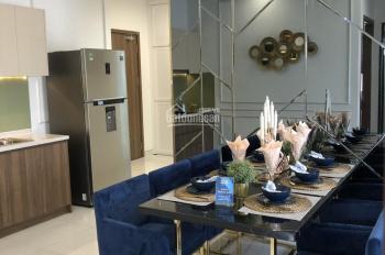 Q7 Saigon Riverside mở bán đợt cuối chỉ 1.6 tỷ/căn CK 3-18%, tặng nội thất cao cấp 0939993436