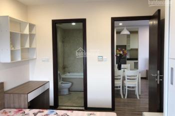 Giá tốt cho thuê căn hộ Hòa Bình Green City, 70m2, 2PN, 12,5tr/th đủ đồ, LH 0333398686 nhà đẹp