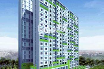 Cần bán căn hộ Phố Đông Hoa Sen, có sổ hồng vay NH lên đến 80%. LH: 0933 591 255