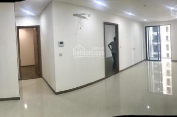 Chính chủ cho thuê căn hộ Hà Đô 2PN + 2WC Q10