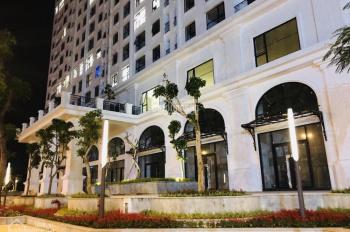 Mua nhà ở ngay quận Hoàng Mai chỉ cần trả trước 30% - LS 0%, sổ hồng trao tay
