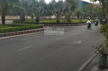 Nhà HXT đường Bùi Cẩm Hổ, Q. Tân Phú, DT: 4.5 x 33m, nhà mới xây 4 tầng. Giá 13.63 tỷ TL