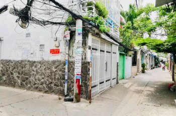 Cần cho thuê nhà 176 Nguyễn Thị Thập góc 2 mặt tiền diện tích 93m2, 2 lầu. Nhà trống