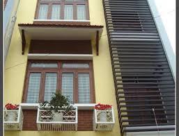 Bán nhà HXH 6m đường CMT8, P13, Q10, 4x10m NH 5m, nhà đúc 1 lửng, 1 lầu, ST, NTCC, khu an ninh