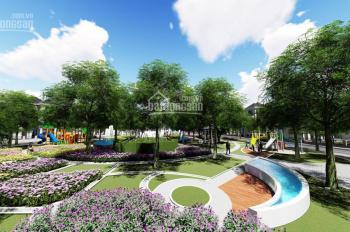 Khởi công sân bay Long Thành, cú hích cho thị trường đất nền Long Tân, Nhơn Trạch, LH: 0785683482