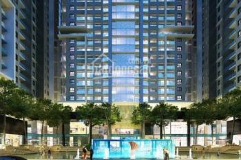 Suất ngoại giao bán sàn thương mại 1090m2 tại Trần Phú, Hà Đông sổ lâu dài - 0906203389