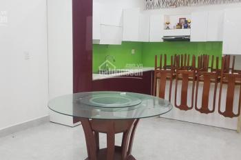 Biệt thự mini 137.2m2, full nội thất gỗ xịn trung tâm Hải Châu