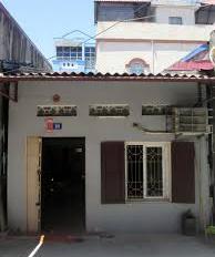 Chuyển nhà nên cần bán gấp căn nhà 50m2, 690tr ở Vĩnh Lộc, Bình Chánh