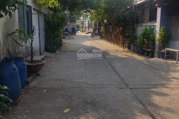 Bán nhà 40/24 Đường Hồ Văn Long, Phường Bình Hưng Hòa B, Bình Tân, Hồ Chí Minh