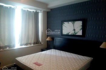 Chuyên cho thuê khách sạn lớn nhỏ trung tâm Q1, tel: 0932061868 Mr. Sơn