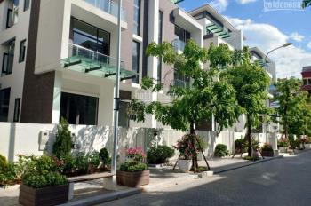 Bán suất ngoại giao, những căn đẹp nhất tại dự án biệt thự Imperia Garden trung tâm Q. Thanh Xuân