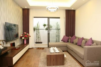 Cho thuê căn hộ Carillon 1, Q. Tân Bình, 86m2, 2PN, Full NT. Giá 12 tr/th, LH Ngọc 0907.709.711
