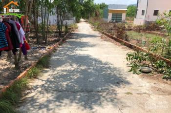 Đất 2 mặt tiền tại Rạch Hàm, Hàm Ninh, Phú Quốc