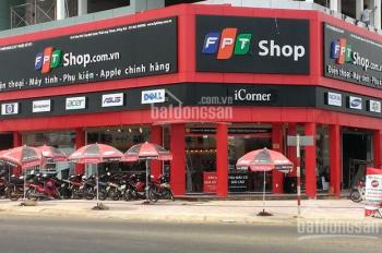 Bán căn góc 2 MT đường Quang Trung, ngay ngã sáu Gò Vấp, 8.5x11m, cho thuê: 82tr/tháng, 14 tỷ