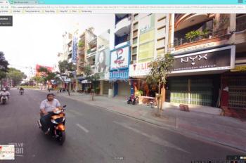 Cần cho thuê nhà 1 lầu có máy lạnh đường B5, khu dân cư Hưng Phú 1, gần BigC Cần Thơ