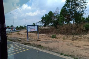 Cần bán gấp lô đất liền kề Viva Square, Trảng Bom, Đồng Nai, 350tr/nền 100m2, sổ riêng, 0932064723