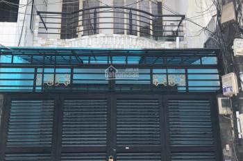 Bán gấp nhà hẻm rẻ bèo Đinh Tiên Hoàng, 4.2x20m (NH 4.7m), giá: 7.2 tỷ, 0938770095