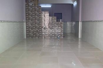 Bán nhà phường 3 Dạ Nam, 4.2x12m, hẻm 4m thông thoáng, liên hệ: 0909 428 425 (Mr. Tâm)