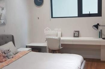 Bán chung cư Imperia Garden căn hộ 80.3m2 tháp D, giá 33 tr/m2