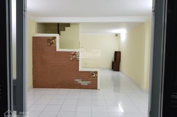 Cho thuê phòng 18- 25 m2 nhà 3 tầng ngõ 207 Khương Hạ: 1,8 -2.3 tr/ tháng, điện nước giá dân