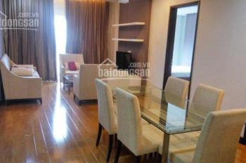 Bán căn hộ chung cư Richland Xuân Thủy 3 phòng ngủ giá 35 triệu/m2. Căn hộ 100m2
