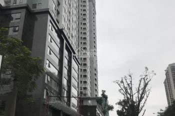 Bán 630m2 sàn tầng 6 chung cư 97 Láng Hạ, giá 40tr/m2, LH 0916824999