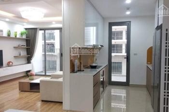 Chính chủ bán CH Thống Nhất Complex, Thanh Xuân, 94m2, giá 2.85 tỷ, nhận nhà ngay hỗ trợ vay 0LS