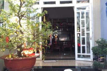 Bán nhà KP1 Tân Hiệp, Biên Hòa, Đồng Nai, diện tích 132m2, giá bán 2,95 tỷ