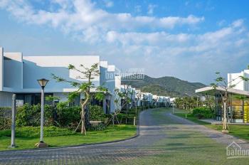 Bán Biệt Thự Biển Đẹp Nhất Vũng Tàu Oceanami Long Hải giá chỉ 5,2 tỷ. LH CĐT 0906813765