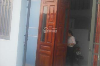 Bán nhà 65m2 sổ chung, Tân Vạn, Biên Hòa, Đồng Nai giá 970 triệu