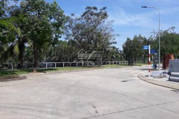 Đất Jamona Home Resort 146,25m2-37tr/m2, 212m2 -32tr/m2, 250m2-32tr/m2 SĐR bao GPXD, 0932424238